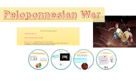 Copy of Peloponnesian War