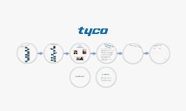 Copy of Tyco Fraud Presentation