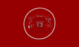 Ferrari Project Prezi