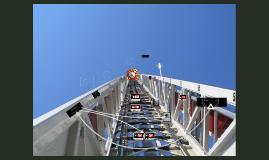 Copy of Escaleras en operaciones RIT