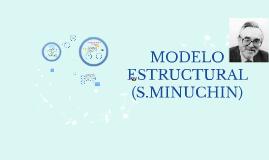 Copy of Copy of Copy of Copy of MODELO ESTRUCTURAL (S.MINUCHIN)