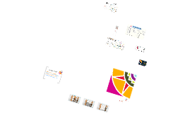 REUNION TECNICA VIII FERIA TEXTURAS, COLORES & SABORES 2015