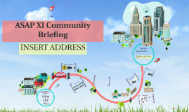 Copy of ASAP XI Community Briefing