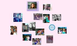 Memoriess<3