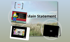 VIDEOS DE WEB 2.O