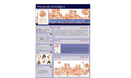 ARCA - Planeación Estratégica