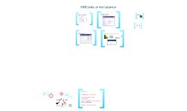 Copy of Otimização Focus SP