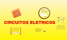 circuitos electricos   (andres felipe rojas 8 -1)