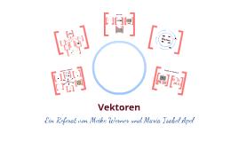 Copy of Vektoren