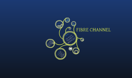 FIBRE CHANEL