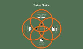 Textura Musical