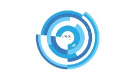 Copy of PNIDE presentación general del plan