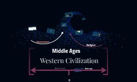 Copy of Western Civilization