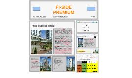 Copy of FI-SIDE PROJECT GUARANTEED BY NOVA PROPERTY