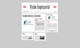 EBC Vision Empresarial