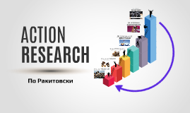 Action research - Rakitovo
