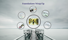 Foundations Wrap-Up