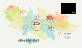 Copy of NEDIR SIFIR ATIK?