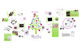 Baubles By Maclyn - Advent Calendar Dec 1st through Dec 25th