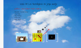 2012 8A Los tecnologicos 05 Puerta corrediza