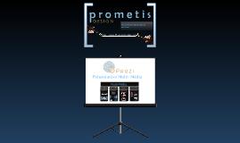 Multi-Media dans Prezi (par PrometisDesign.com)