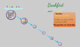 Bookfest 20ll/2012