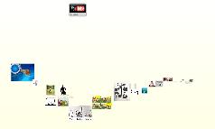 Copy of Design de Ambientes de Aprendizagem b-learning