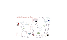 Copy of Grade 6 Speech Writing Prezi