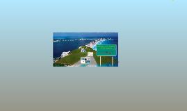 CHAPITRE 4: LE TOURISME ET SES ESPACES
