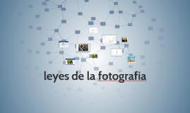 Copy of Copy of ley de los tres tercios