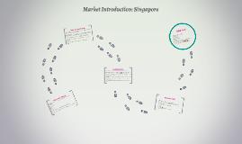 Market Introduction: Singapore