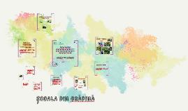 Copy of BRASOV: Grădini pentru sustenabilitate