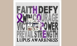 GB y Lupus