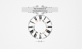 https://openclipart.org/image/2400px/svg_to_png/232705/clock