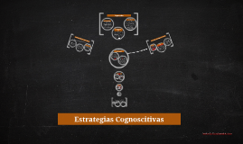 Estrategias de Elaboración