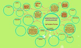 Copy of subdyscypliny andragogiki
