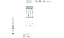 Soluçao de kits didaticos para sistemas digitais