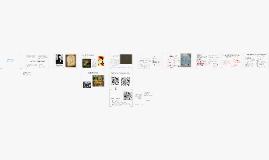 Visual art Paul Klee