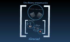 Buenas presentaciones