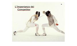 I Competitor