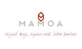 Mamoa Design Strategy