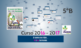 Copia de Curso 2016 - 2017