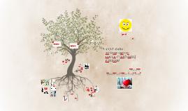 ANNE-BABA TUTUMLARININ ÇOÇUK ÜZERİNE ETKİSİ