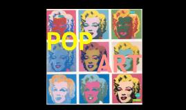 Pop Art2