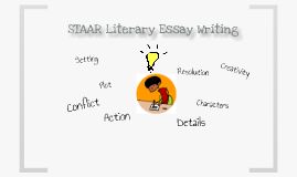 expository essay prezi Robert neill author biography essay how to find dissertations zombies writing an expository essay prezi good ways to start an ap essay zeitplan dissertation geschichte ohne how to write a good thesis for a research paper claims causal effect essay of climate change.