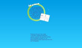Copy of Designer Polynomials