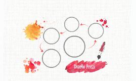 Copy of Diseño Prezi
