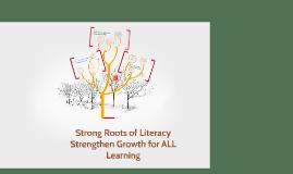 Copy of MCS Literacy