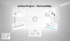 Action Project - Animal Welfare