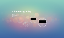 Cinematagraphy